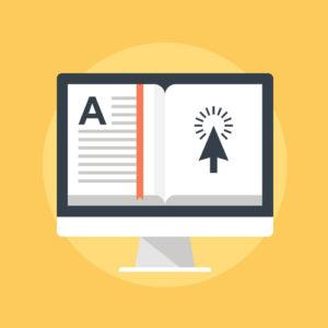 Manuali Digitali